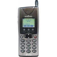 Abbildung von Alcatel One Touch Pro