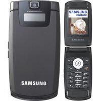 Abbildung von Samsung SGH-D830