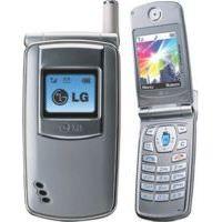 Abbildung von LG G7020 / W7020