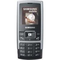 Abbildung von Samsung SGH-C130