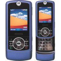 Abbildung von Motorola RIZR Z3