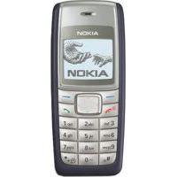 Abbildung von Nokia 1112