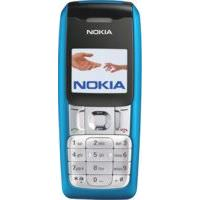 Abbildung von Nokia 2310