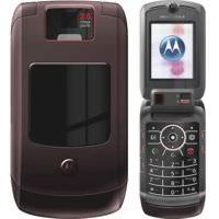 Abbildung von Motorola V1150