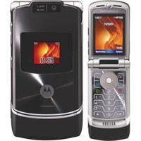 Abbildung von Motorola RAZR V3xx