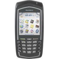 Abbildung von Blackberry 7130e