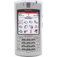 Abbildung von Blackberry 7100v
