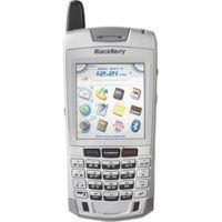 Abbildung von Blackberry 7100i