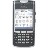 Abbildung von Blackberry 7130c