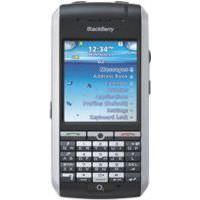 Abbildung von Blackberry 7130g