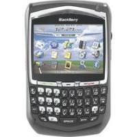 Abbildung von Blackberry 8703e