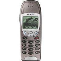 Abbildung von Nokia 6210