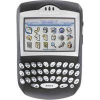 Abbildung von Blackberry 7250