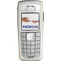 Abbildung von Nokia 6230