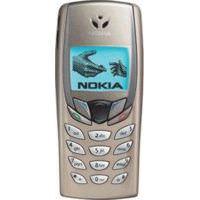 Abbildung von Nokia 6510
