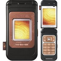 Abbildung von Nokia 7390