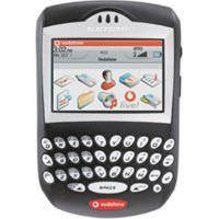 Abbildung von Blackberry 7290