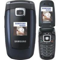 Abbildung von Samsung SGH-Z230