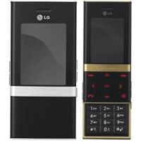 Abbildung von LG KE800