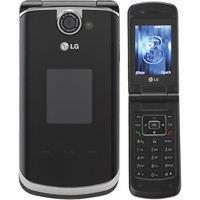 Abbildung von LG U830