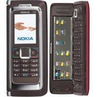 Abbildung von Nokia E90 Communicator