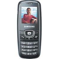 Abbildung von Samsung SGH-C120