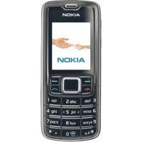 Abbildung von Nokia 3110 / 3109 classic