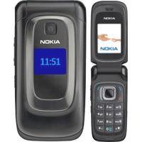 Abbildung von Nokia 6085