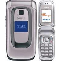 Abbildung von Nokia 6086