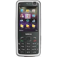 Abbildung von Nokia N77