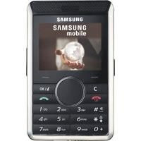 Abbildung von Samsung SGH-P310