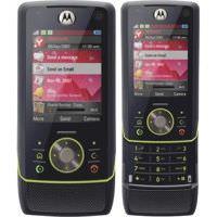 Abbildung von Motorola MOTO Z8
