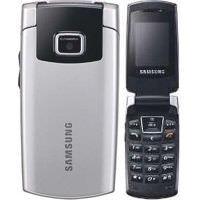 Abbildung von Samsung SGH-C400