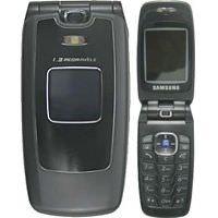 Abbildung von Samsung SGH-Z220