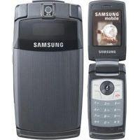 Abbildung von Samsung SGH-U300