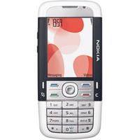 Abbildung von Nokia 5700 XpressMusic