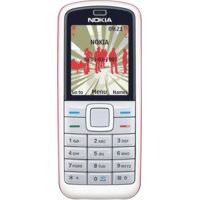 Abbildung von Nokia 5070