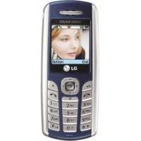 Abbildung von LG C3100