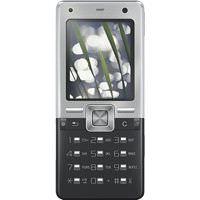 Abbildung von Sony Ericsson T650i