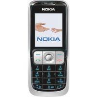 Abbildung von Nokia 2630