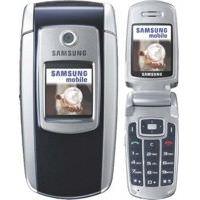 Abbildung von Samsung SGH-M300