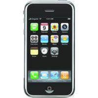 Abbildung von Apple iPhone