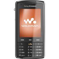Abbildung von Sony Ericsson W960i
