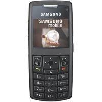 Abbildung von Samsung SGH-Z370