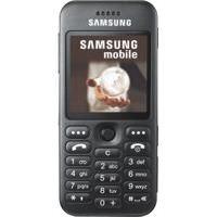 Abbildung von Samsung SGH-E590