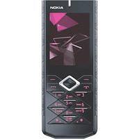 Abbildung von Nokia 7900 Prism