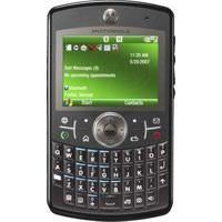 Abbildung von Motorola MOTO Q9h