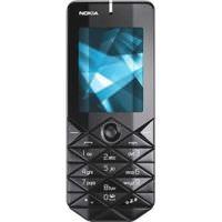 Abbildung von Nokia 7500 Prism