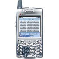 Abbildung von Palm Treo 650