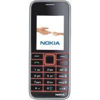 Abbildung von Nokia 3500 classic